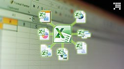 Microsoft Excel 2010: Advanced Training Udemy Coupon & Review