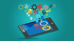 Learn iPad Development and Advanced iOS Programming Udemy Coupon & Review