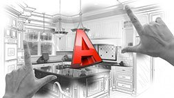 Learning Autodesk AutoCAD - Crash Course Udemy Coupon & Review