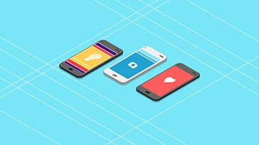 The Complete Android N Developer Course Udemy Coupon & Review