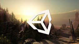 Introduction to Game Design with Unity3D Udemy Coupon & Review