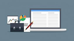 Skillsets to Shift Your Career to Product Management Udemy Coupon & Review