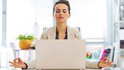 Meditation for Entrepreneurs Udemy Coupon & Review