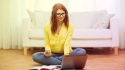 Ladies Learning Code: Intro to HTML & CSS Udemy Coupon & Review