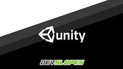 Unity 3D Game Development Academy Udemy Coupon & Review