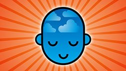 Learn the Art of Relaxation Udemy Coupon & Review