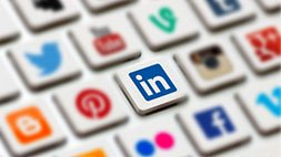 LinkedIn for Business from Set-up to Analytics. Udemy Coupon & Review