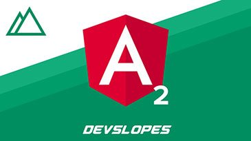 Angular 2 & TypeScript Beginner Web Development Udemy Coupon & Review
